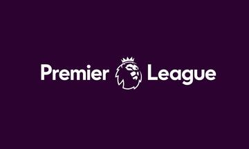 Premier League: Παράταση σε συμβόλαια παικτών που εκπνέουν το καλοκαίρι