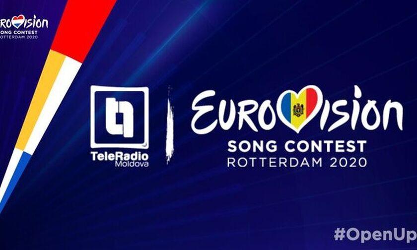 Ματαιώθηκε ο διαγωνισμός Eurovision 2020 (pic, vid)