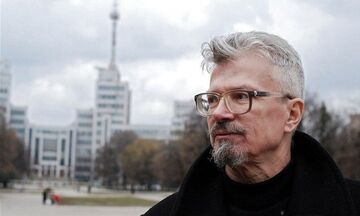 Πέθανε ο Ρώσος συγγραφέας και πολιτικός Έντουαρντ Λιμόνοφ