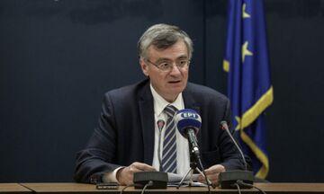Κορονοϊός στην Ελλάδα: Στα 31 τα νέα κρούσματα - Στα 418 στο σύνολο (vid)