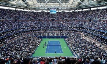 Επίσημο: «Λουκέτο» από ATP και WTA σε όλα τα τουρνουά τένις!