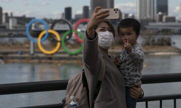 Κόικε: «Πολύ νωρίς για οποιαδήποτε απόφαση σχετικά με τους Ολυμπιακούς Αγώνες»