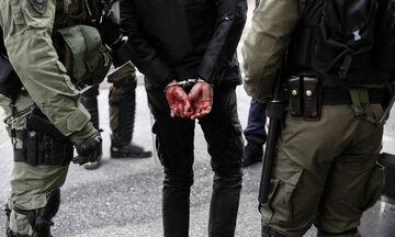 Αντιτρομοκρατική: 26 συλλήψεις Κούρδων σε Σεπόλια και Εξάρχεια