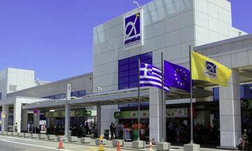 Κορονοϊός: Τέλος όλες οι πτήσεις από και προς την Ελλάδα από το βράδυ της Κυριακής