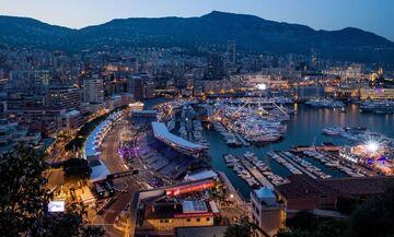 Αναβλήθηκαν τα Grand Prix της Ολλανδίας, της Ισπανίας και του Μονακό, από το 2022 οι νέοι κανονισμοί