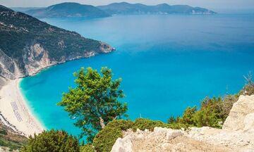 Ελλάδα 77η χώρα στον Παγκόσμιο Δείκτη Ευτυχίας 2020, 94η η Θεσσαλονίκη