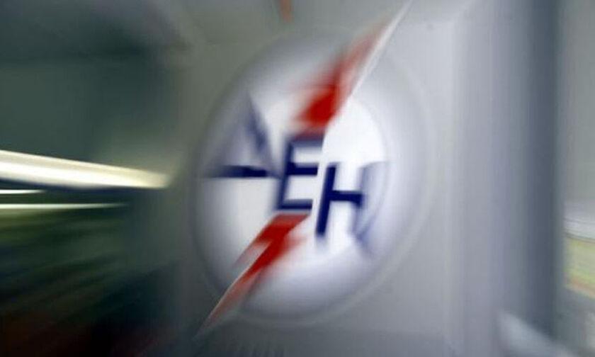 Κωστής Χατζηδάκης: εξετάζονται ρυθμίσεις και για τους λογαριασμούς ηλεκτρικού ρεύματος!
