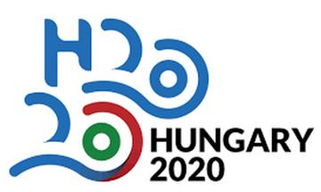 Ευρωπαϊκό Πρωτάθλημα Υγρού Στίβου: Αναβολή λόγω κορονοϊού