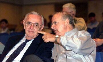 Βασιλακόπουλος: «Ο Στάνκοβιτς ήταν ένας πραγματικός φίλος της Ελλάδας»