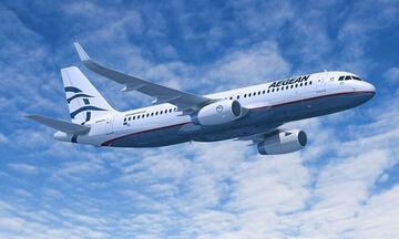 Στην καταπολέμηση  του κορονοϊού οι αερολιμενικοί, σε πτήσεις και αεροδρόμια