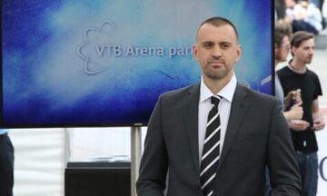 Βούισιτς για πληρωμές: «Δεν υπάρχει ξεκάθαρη απόφαση- Όλες οι επιλογές στο τραπέζι»