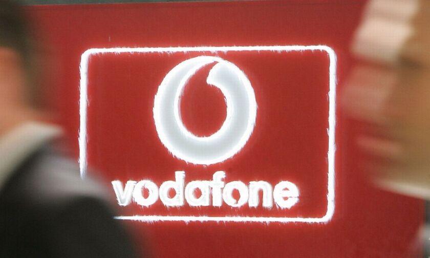 Vodafone: Δωρεάν λεπτά ομιλίας για όλους τους συνδρομητές σταθερής λόγω κορονοϊού