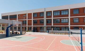 Κλειστά σχολεία: Παράταση έως τις 10 Απριλίου λόγω κορονοϊού