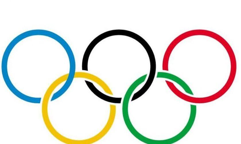 Κάουαρντ: Να πουν στους αθλητές ότι οι Αγώνες δεν θα διεξαχθούν