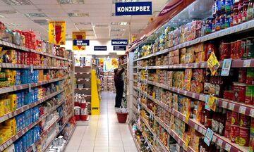 Οι αλλαγές στο ωράριο και τις υπηρεσίες των σούπερ μάρκετ - Θα πωλούνται και εφημερίδες