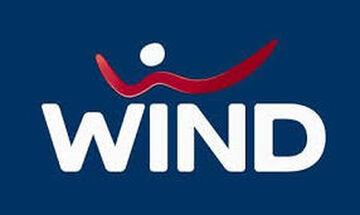 Τα δώρα Cosmote, Wind, Vodafone για όσο «μένουμε σπίτι»