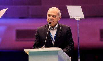 Ολυμπιακοί Αγώνες: Και οι Βραζιλιάνοι ζητούν αναβολή
