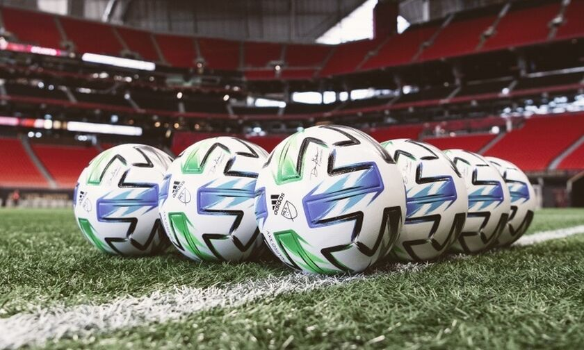 Η ευκαιρία των ομάδων για προγραμματισμό της επόμενης σεζόν