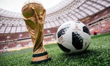 Ποδόσφαιρο: Οι μεγάλες αναβολές (προ κορονοϊού)