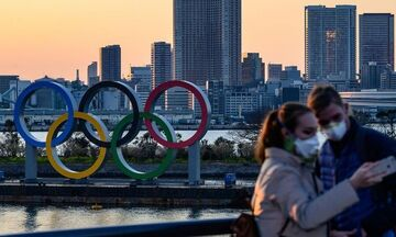 Reuters: «Εξετάζουν την αναβολή των Ολυμπιακών Αγώνων για ένα ή δύο χρόνια»