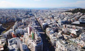 Κορονοϊός: Ποιοι μπορούν να πληρώσουν μειωμένο ενοίκιο