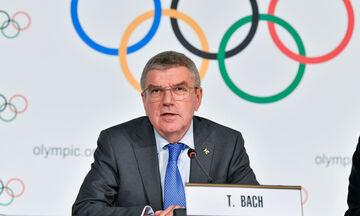 Ολυμπιακοί Αγώνες: Επιβεβαίωσε η ΔΟΕ τα σενάρια για αναβολή