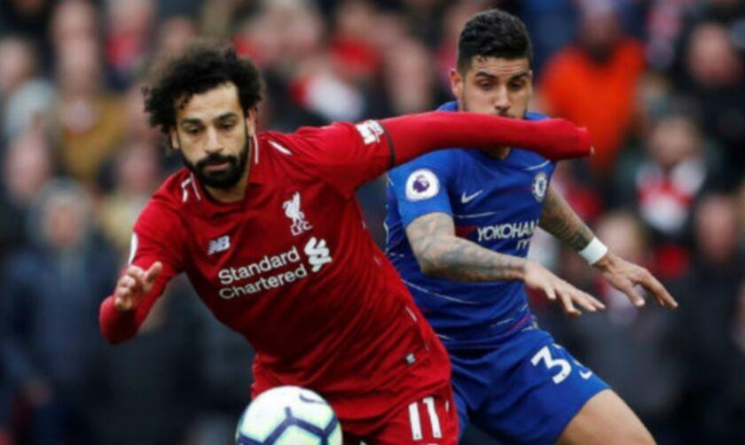 Premier League: Σκέψεις για επενέναρξη την 1η Ιουνίου