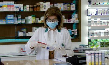 Φαρμακεία: Αυτό είναι το υποχρεωτικό ωράριο των φαρμακείων της Αττικής
