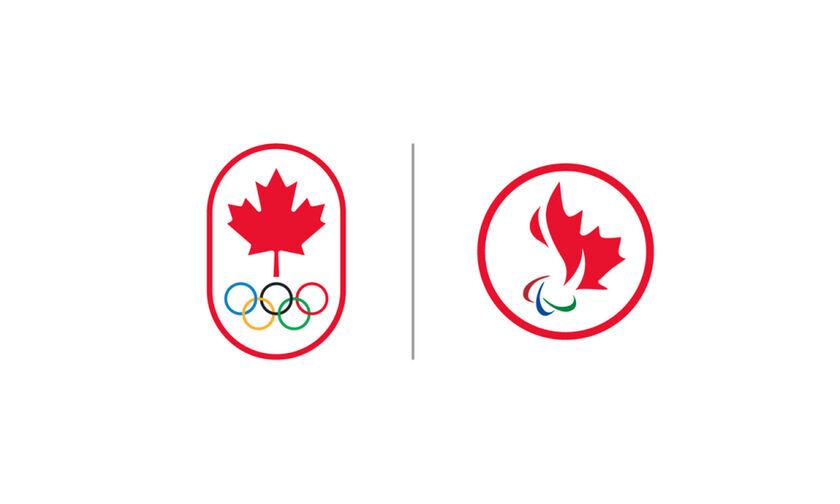 Ολυμπιακοί Αγώνες: Ο Καναδάς απέσυρε τη συμμετοχή του! (pic)