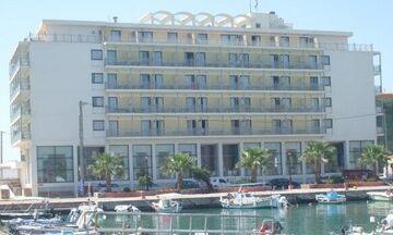 Πού θα μείνετε αν ταξιδεύετε στην επαρχία -Τα 50 ανοικτά ξενοδοχεία
