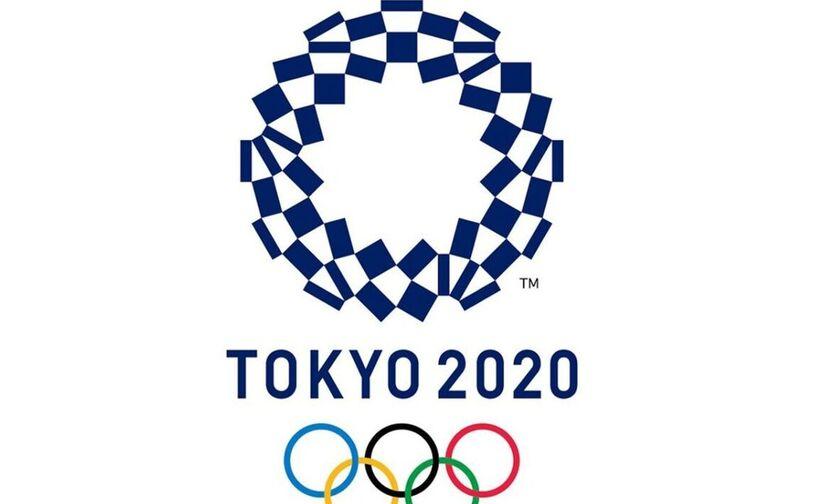 Πάουντ: «Η αναβολή των Ολυμπιακών Αγώνων έχει ήδη αποφασιστεί»