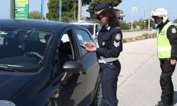Κορονοϊός: Μόλις 33 πρόστιμα σε χιλιάδες ελέγχους