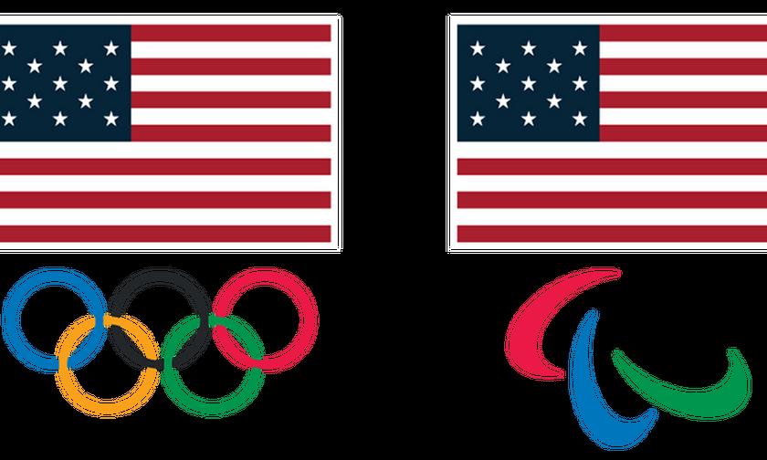 ΗΠΑ για Ολυμπιακούς Αγώνες: «Ο δρόμος της αναβολής είναι ο πιο ελπιδοφόρος»