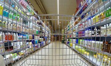 Παπαθανάσης: «Κλειστά τις Κυριακές τα σούπερ μάρκετ» (vid)