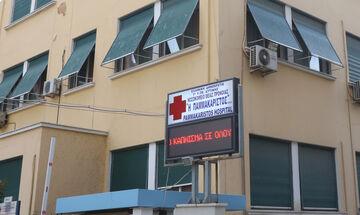 Κορονοϊός: Είκοσι οι νεκροί στην Ελλάδα από την πανδημία