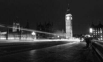 Κορονοϊός: Αλματώδης αύξηση των νεκρών στην Βρετανία - 87 νέοι θάνατοι