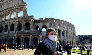 Κορονοϊός: Έκρηξη θανάτων στην Ιταλία - 743 νεκροί σε 24 ώρες
