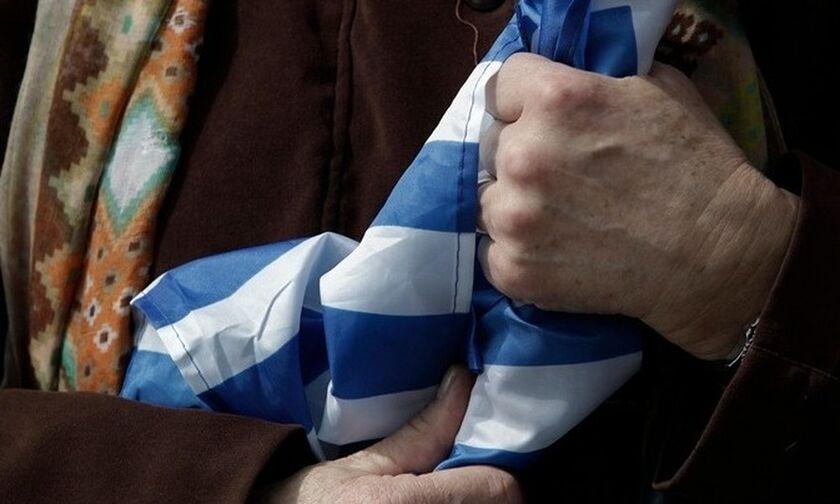 Πώς θα γίνει φέτος ο εορτασμός της 25ης Μαρτίου στην Ελλάδα