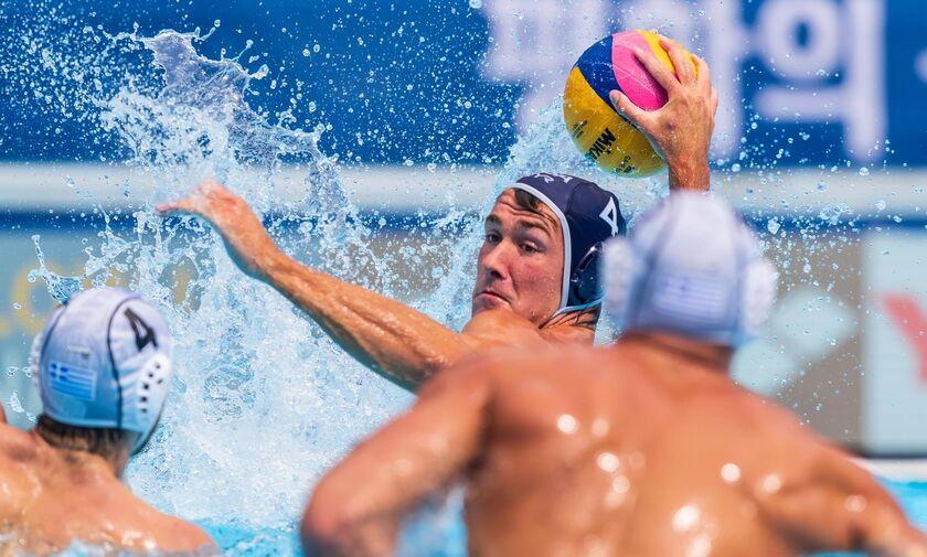 Όμπερτ και Ραμίρεζ στην «Los Angeles Times»: Σοκ η αναβολή των Ολυμπιακών Αγώνων, αλλά σωστή απόφαση