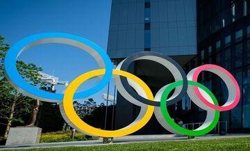 Τόμας Μπάχ: «Πριν από το τέλος του καλοκαιριού του 2021 οι Ολυμπιακοί Αγώνες»