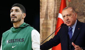 Καντέρ: Επίθεση σε Ερντογάν με βίντεο ανθρώπων να πεθαίνουν στους δρόμους της Τουρκίας (vid)