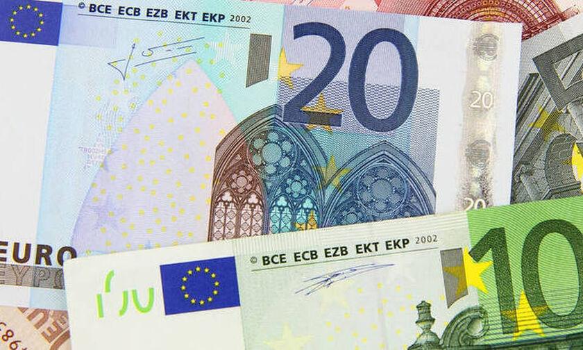 Το επίδομα των 800 ευρώ ζητούν oι Super League 1 και Super League 2 / Football League