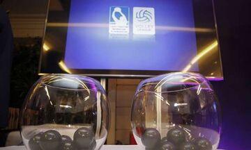 Ευκαιρία για κάθαρση της Volley League ανδρών και δημιουργία Pre League