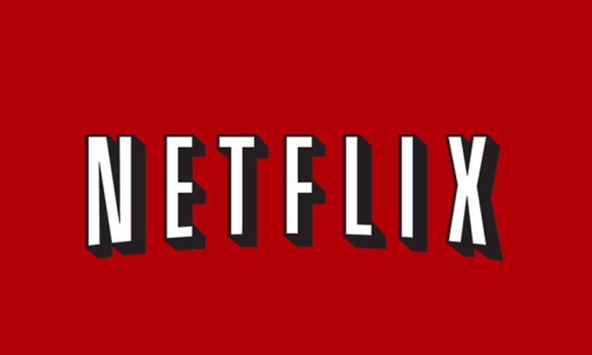 Netflix: Σταμάτησε να λειτουργεί στη Μ.Βρετανία!