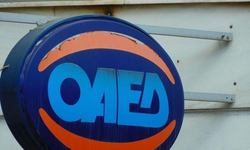 ΟΑΕΔ: Προπληρωμή επιδομάτων ανεργίας, ειδικής παροχής προστασίας μητρότητας και δώρου Πάσχα