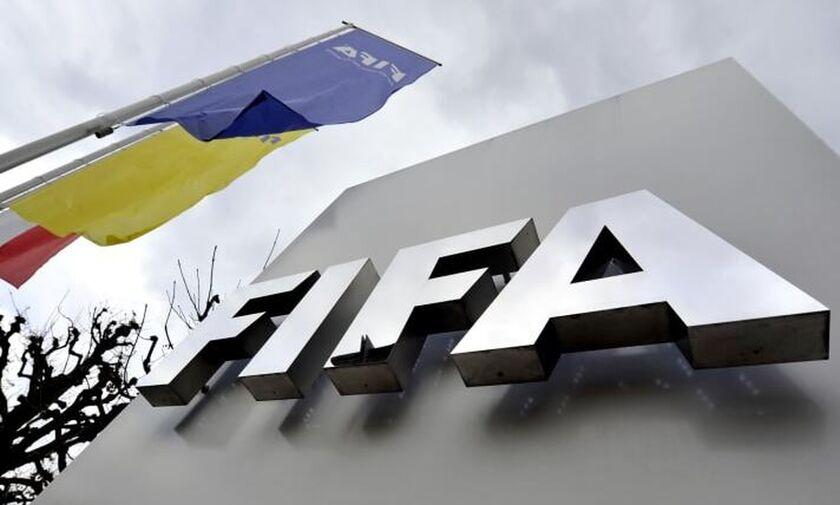 Οι Κακά και Καναβάρο θα συνομιλούν live με φιλάθλους στο Twitter της FIFA