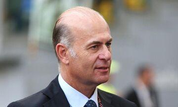 Γκαντίνι: «Στα 40 εκ. ευρώ η ζημιά»