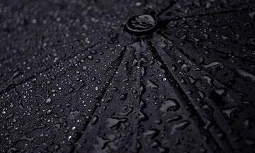 Καιρός: Βροχές, καταιγίδες και χιονοπτώσεις: Ισχυροί άνεμοι, θερμοκρασία σε χαμηλά επίπεδα