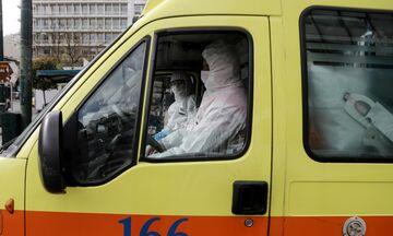 Κορονoϊός: Βρέφος 7,5 μηνών διαγνώστηκε με τον ιό στη Ρόδο
