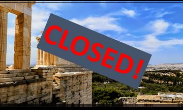 Κορονοϊός: Η Daily Telegraph επαινεί τους Έλληνες